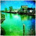 Lagoonside